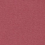 Commercial Nantucket Red 10.10 oz. Army Duck WR