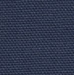 Navy Blue 10 oz. Single Fill Duck Pure Finish