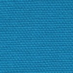 Commercial Turquoise 10 oz. Single Fill Duck WR