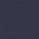 Navy Blue 7 oz. Single Fill Pure Finish
