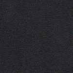 Black 6.25 oz Cotton Martexin Original Wax