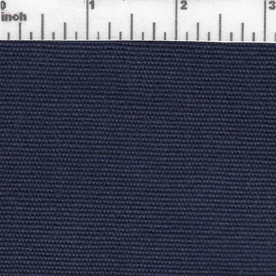 Navy #10 Duck Commercial WR 35 yards