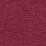 Wine Duvetyne Non-Durable Flame Retardant SECONDS