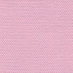 Commercial Pink Blush 10.10 oz Army Duck WR
